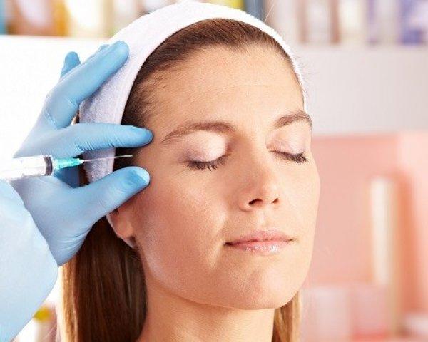 Szkolenia medycyna estetyczna dla lekarzy i lekarzy dent