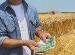 Atrakcyjne Finansowanie  BEZ BIK Dla Rolników!