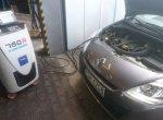 Klimatyzacja samochodowa poznań 881-673-882