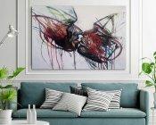 nowoczesny-obraz-do-salonu-drukowany-na-plotnie,rjmsqdkrggfrylxg